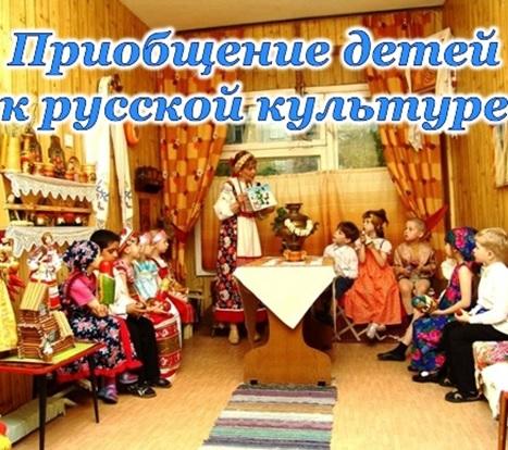 игры для отряда детского лагеря